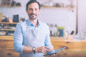 Empowering Small Business With Financial Planning