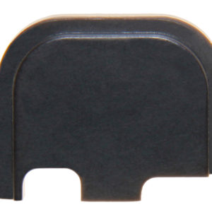 Slide Cover Plate for the Glock 42