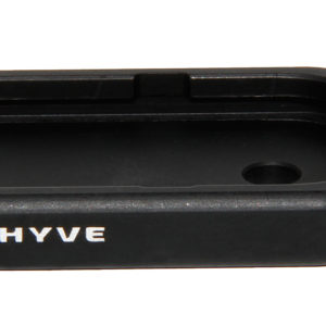 Glock 21 Parts Archives - HYVE Technologies