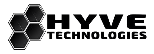 HYVE Technologies