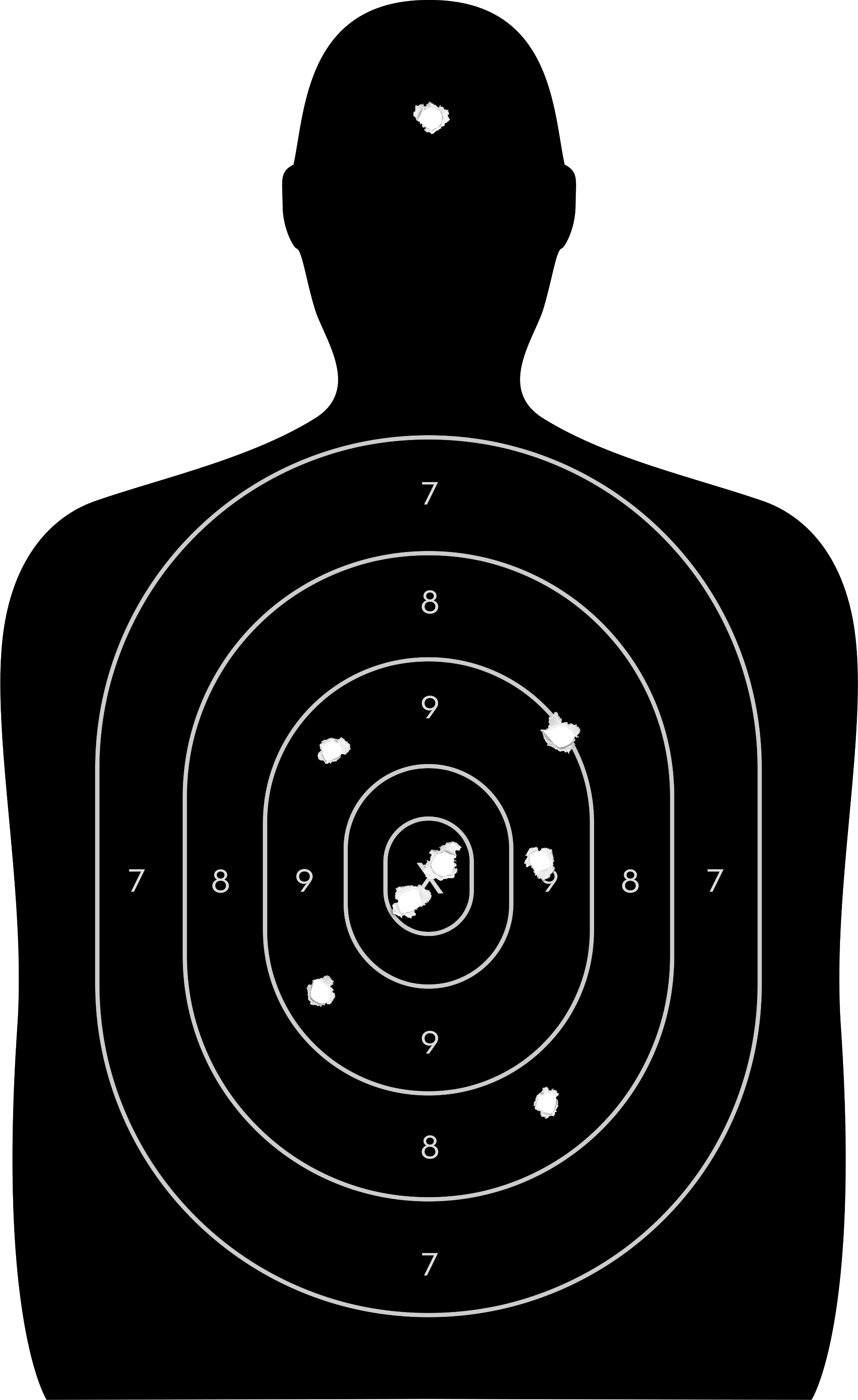 Glock 43 19 Mag Extensions Hyve Technologies Parts Diagram If You Would Like To Recieve News About Future