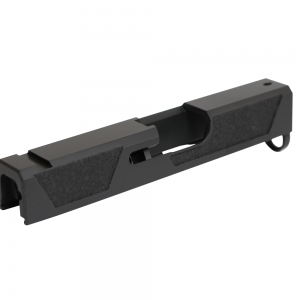 Forager Slide for the Glock 43
