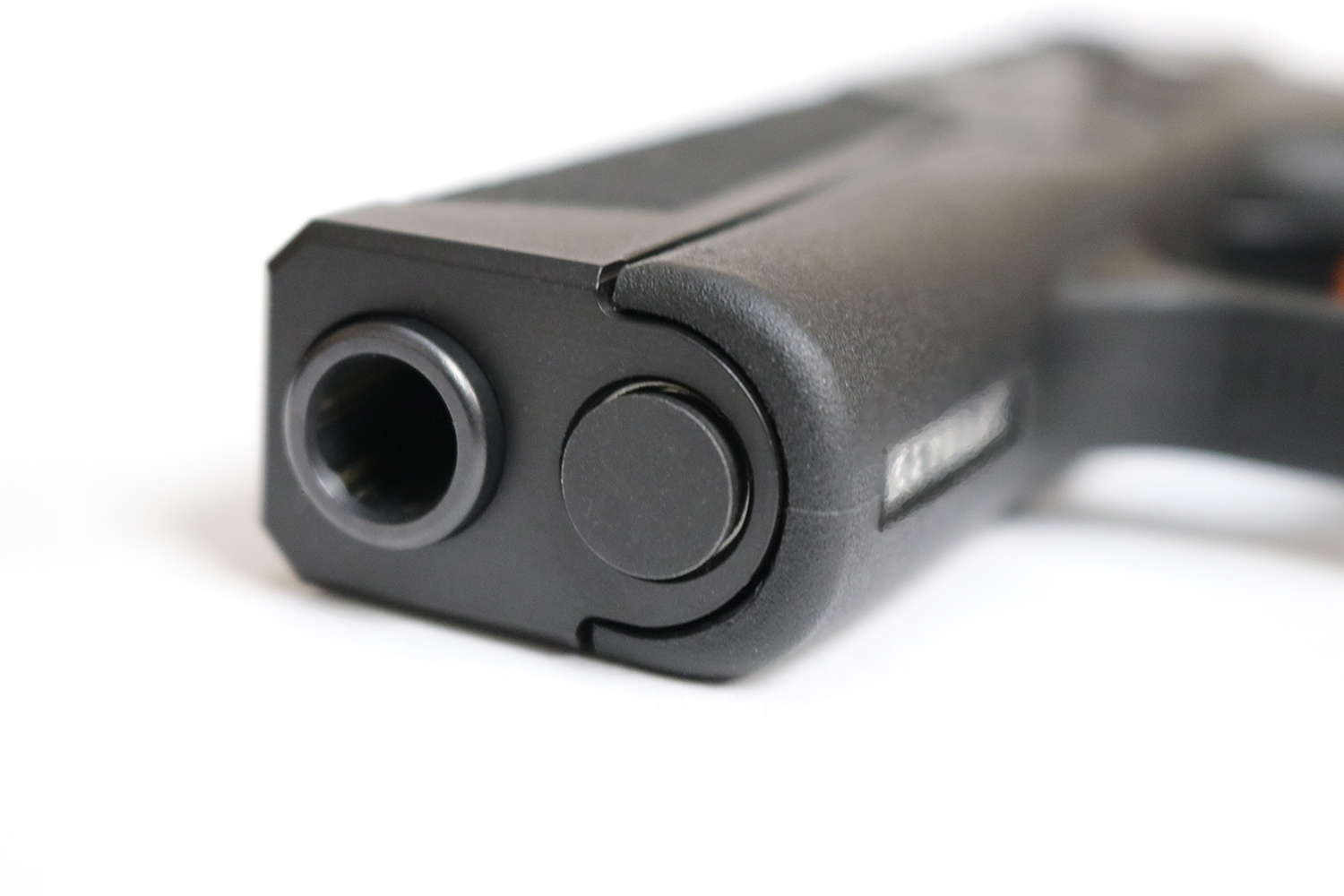 Guide Rod for the Glock 48