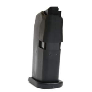 OEM 10rd Glock 26 Magazine