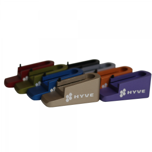 LCP II Parts Archives - HYVE Technologies