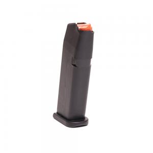 OEM 10rd Glock 48 Magazine