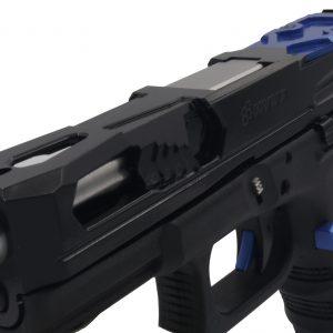 Hyve Technologies Slide for the Gen3 Glock 19